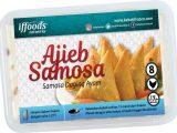 Ajieb-Samosa-Ayam