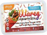 Kebab-Frozen-Merah