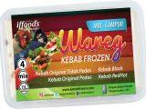 Kebab-Frozen-Mix-Campur
