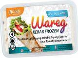 Kebab-Frozen-Ori-Tomat
